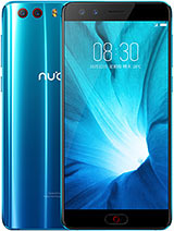ZTE nubia Z17 lite - User opinions and reviews