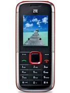 ZTE R221 MORE PICTURES