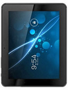 ZTE V81 MORE PICTURES