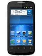 ZTE V889M MORE PICTURES