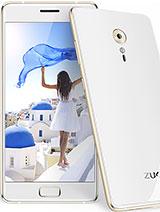 Lenovo ZUK Z2 Pro MORE PICTURES