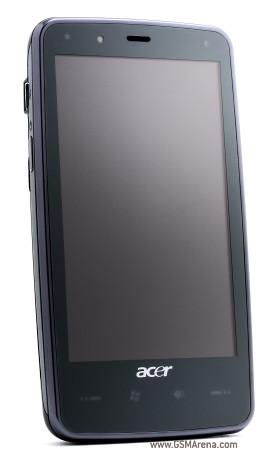 Acer F900