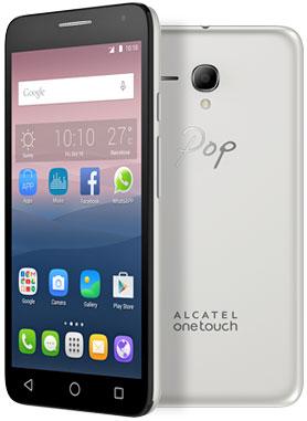 alcatel Pop 3 (5 5) pictures, official photos