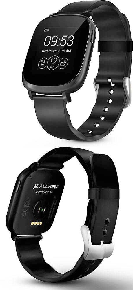 Allview Allwatch V