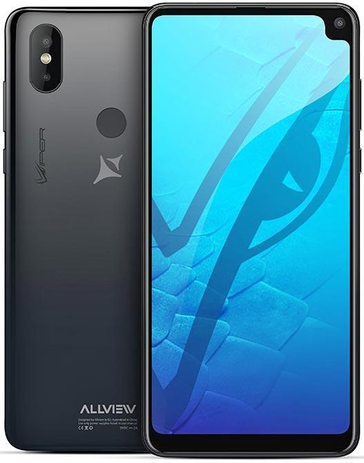 Allview V4 Viper Pro