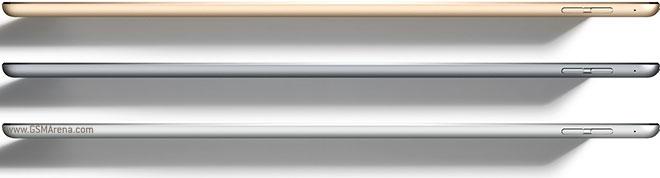 Apple iPad Pro 12.9 (2015)