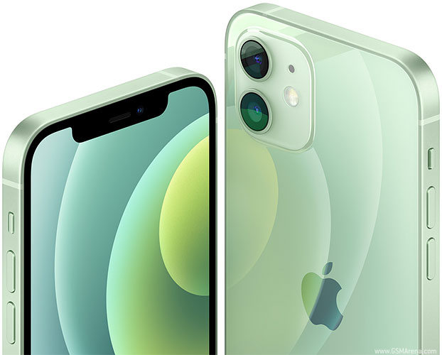 iPhone 12 upgrades include better camera, 5G, & faster chip