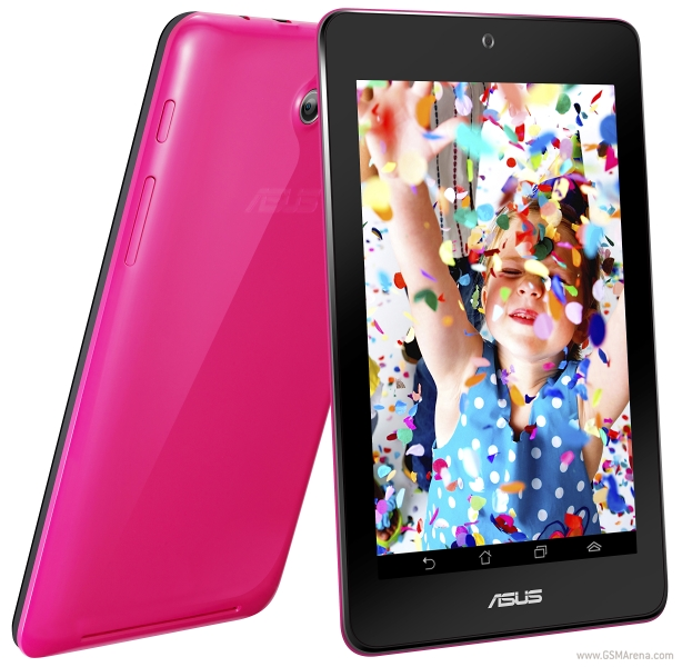 Asus Memo Pad HD7 16 GB