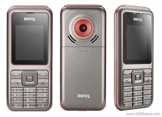 BenQ C30