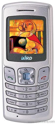 Bird S570