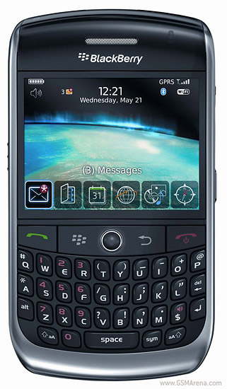 All Blackberry Latest Official OS Download Here (updated ...