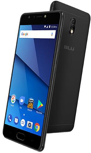 BLU Life One X3