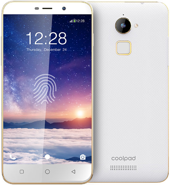 online store c76fc ca708 Coolpad Note 3 Lite pictures, official photos