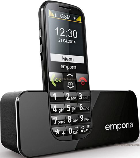 Emporia Eco
