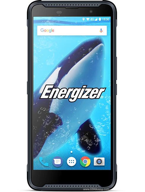 Energizer Hardcase H570S