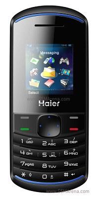 Haier M300