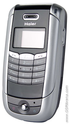 Haier N90