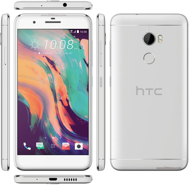 htc one x10 australia review
