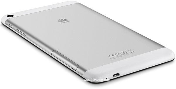 Huawei MediaPad T1 7.0