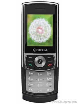 Kyocera E4600