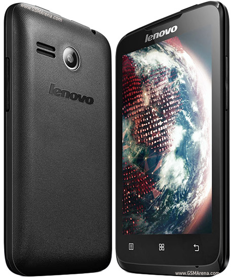 LENOVO A316I DRIVERS FOR PC