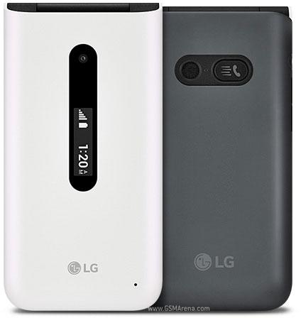 LG Folder 2