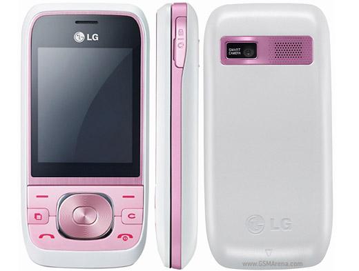 LG GU285