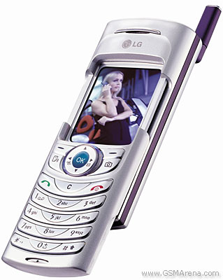 LG G5500