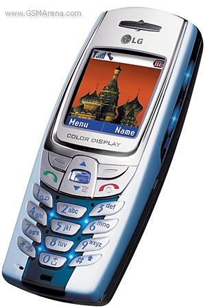 LG G5300