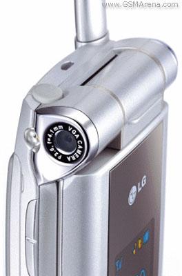 LG G7120