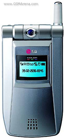 LG G8000