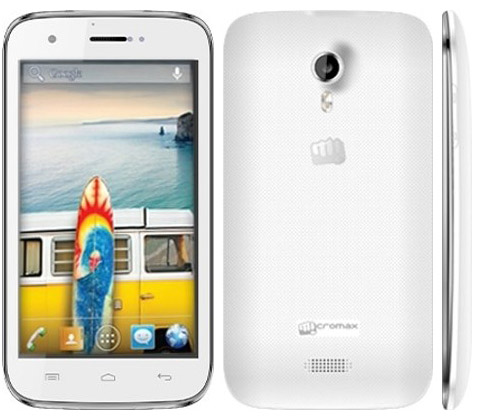 cheap for discount 8049f 2af73 Micromax A92 pictures, official photos