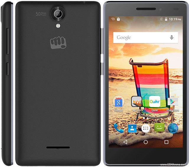 newest e9ab8 64401 Micromax Bolt Q332 pictures, official photos