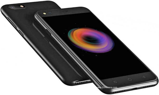 Micromax Canvas 1 pictures, official photos
