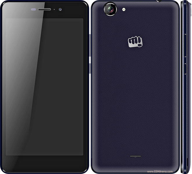 online retailer 3722e 64dcf Micromax Canvas Mega E353 pictures, official photos