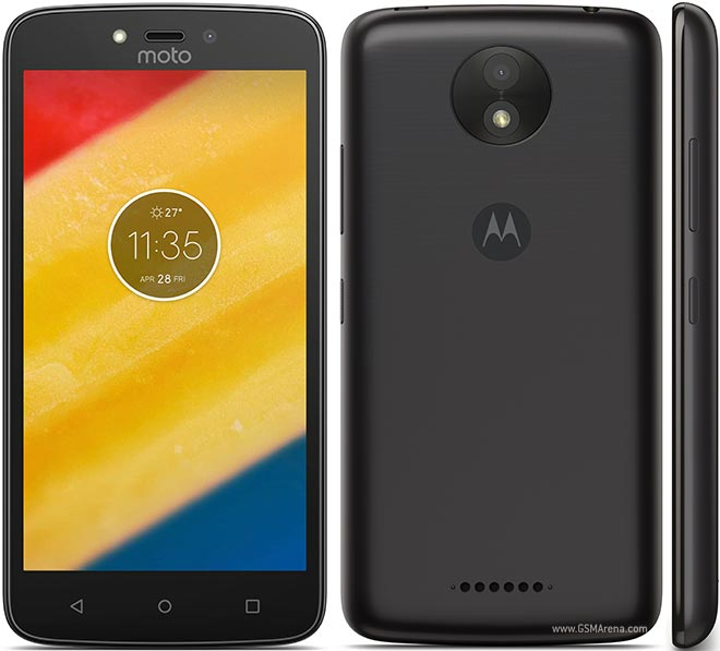 watch 920a3 b484f Motorola Moto C Plus pictures, official photos