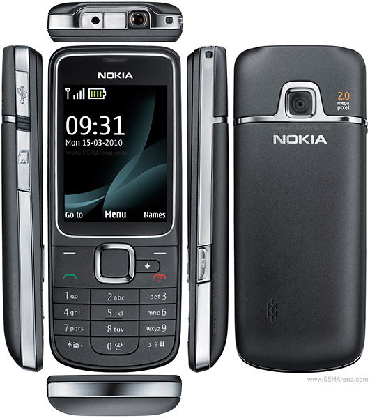NOKIA 2710C 2 WINDOWS 10 DOWNLOAD DRIVER
