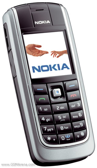 Nokia Official 6021 Photos Pictures