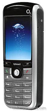 O2 Xphone II