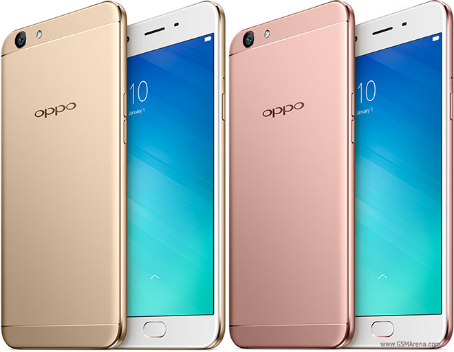 official photos 064b7 161a7 Oppo F1s pictures, official photos