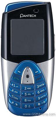 Pantech GB300