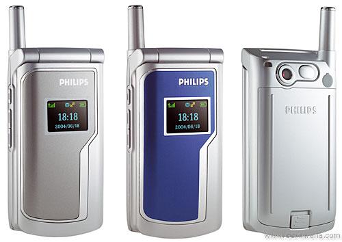 Philips 659