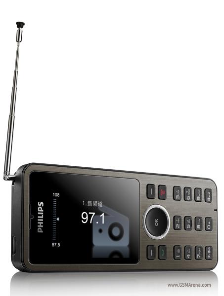 Philips X320