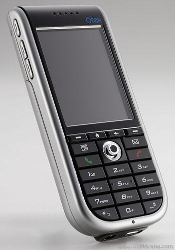 Qtek 8310