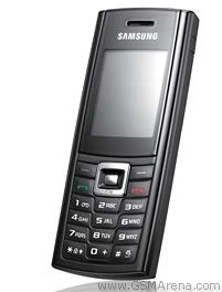 Samsung B210