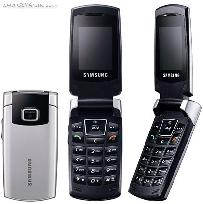 Samsung C400