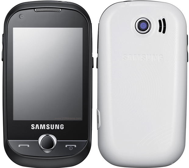 SAMSUNG B5310 DEVICE DRIVERS PC