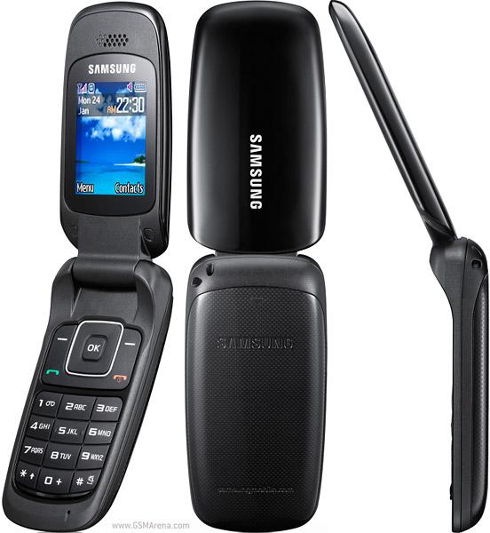 Samsung E1310