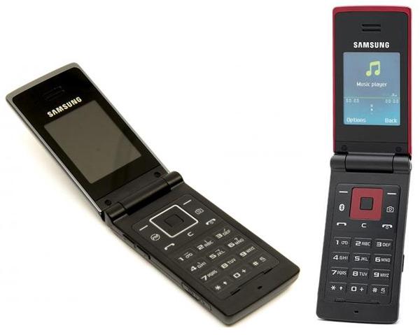"""Kết quả hình ảnh cho Samsung E2510"""""""