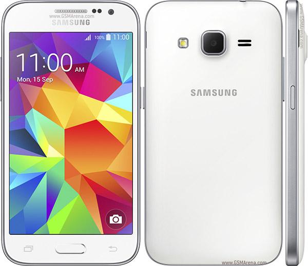 Samsung Galaxy Core Prime Pictures Official Photos